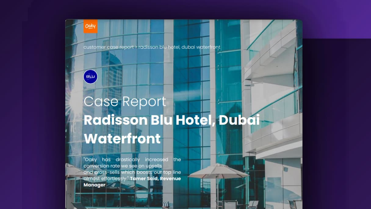 Radisson Dubai featured 2x
