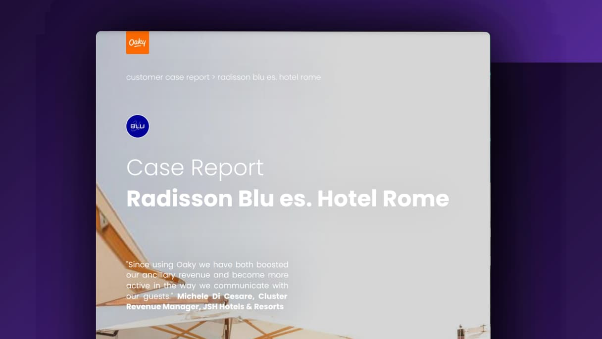 Radisson Rome featured 2x