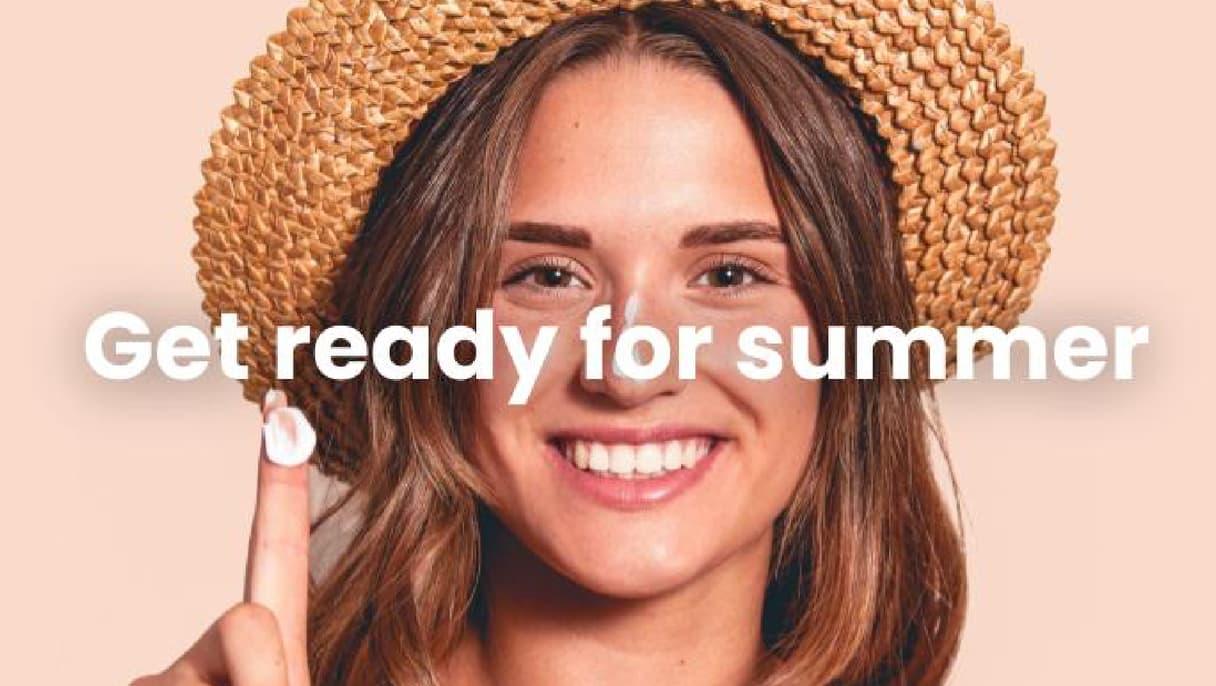 Summer featured 2x