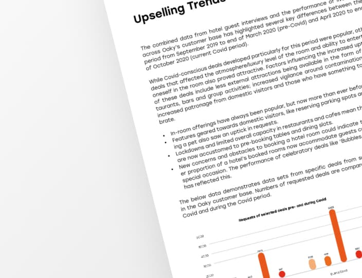Upselling Trends Before During Covid 1 2x
