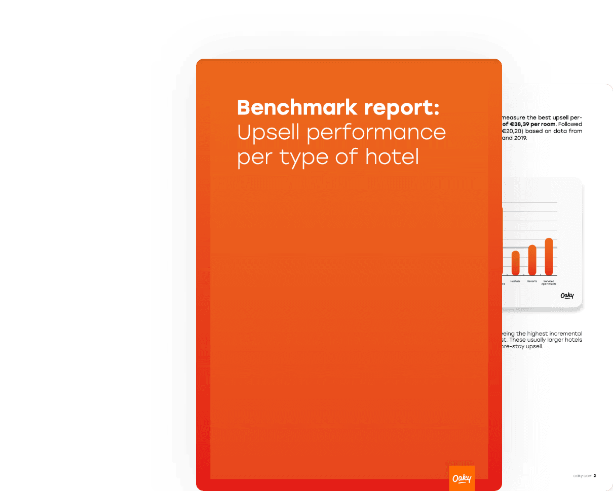Benchmark report hero 2x
