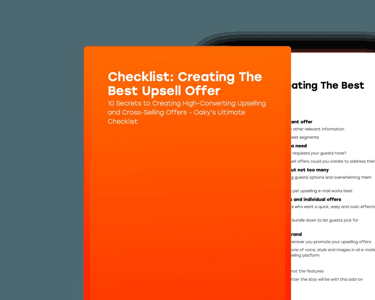 Free checklist herofinal 2x