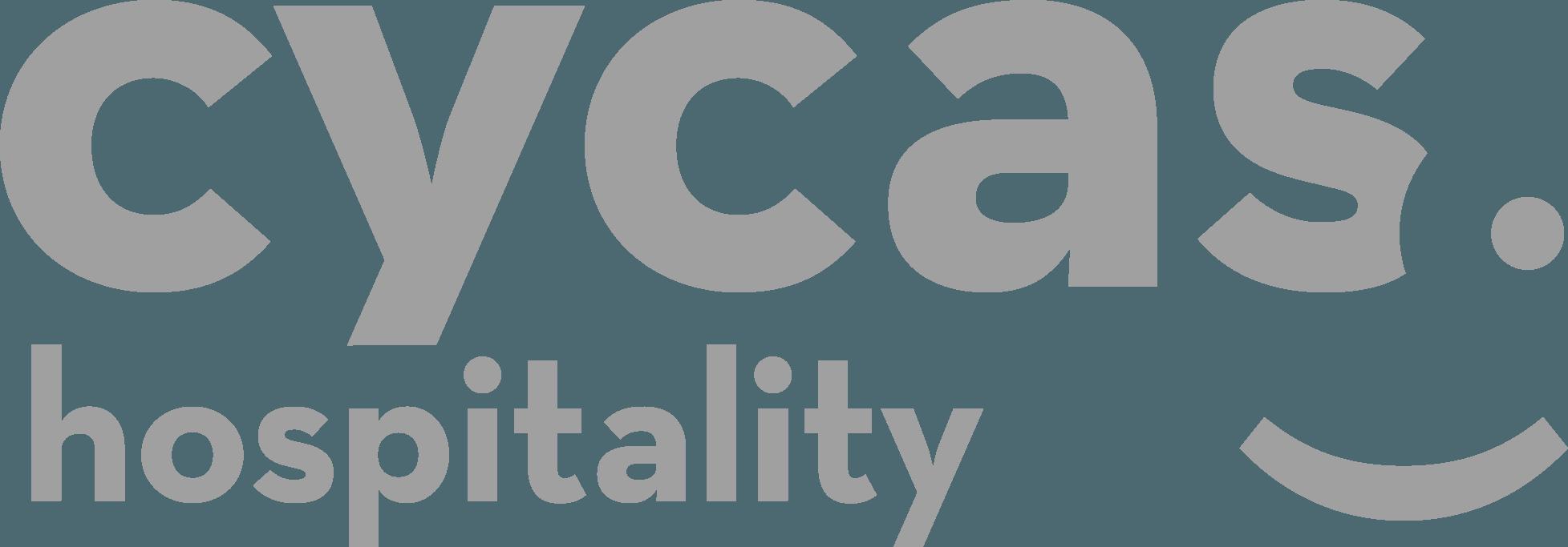 Cycas Hospitality