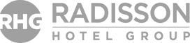 Radisson Hotel Group Grey