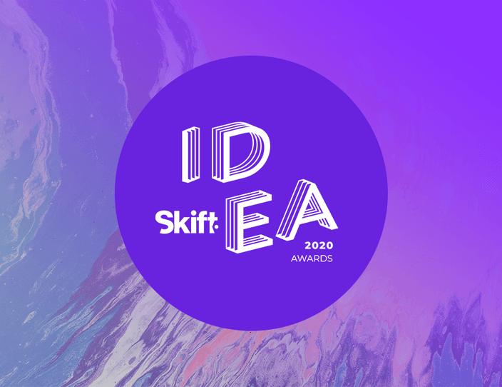 Copy of IDEA feature image wave