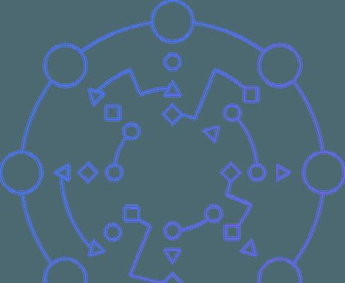 Consensus  Banner  Icon