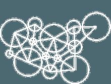 Consensus  Dev  Ben  Icon 1