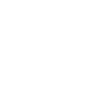 Exchanges Vcc