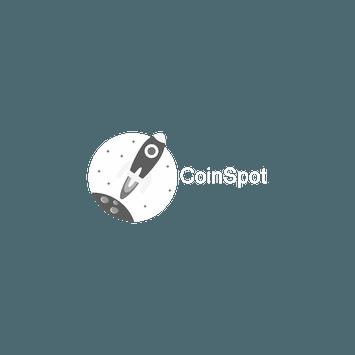 Hbar  Coin Spot