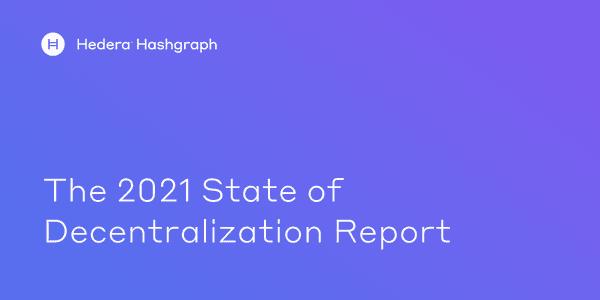 HH State of Decentralization 2021 1024x512