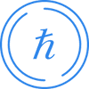Hh  Work  Comp  Icon Hbar