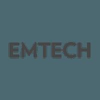 HUG Logos EMTECH