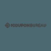 HUG Logos The Coupon Bureau