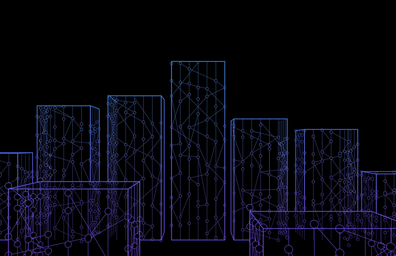 H City 2