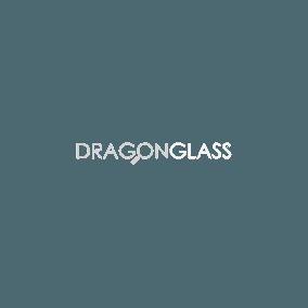 Logo Dragon Glass