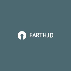 Logo Earth Id