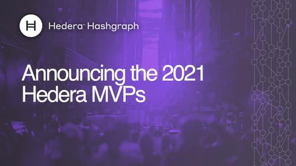 MVP blog 001