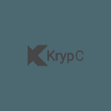 PARTNERS Kryp C