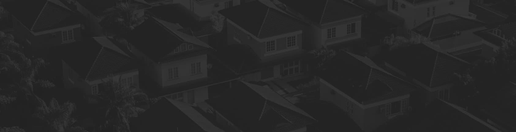 Tokenized  Assets  Hero  Grey