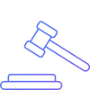 Use  Cases  Payments  Icon 1