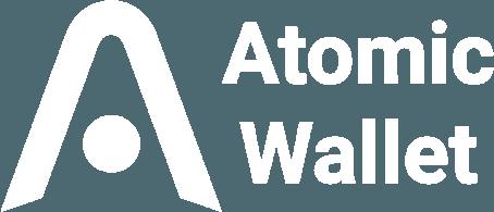 Wallets Atomic