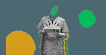 Mitarbeiterbindung in der Pflege