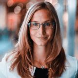 Annika Rusert