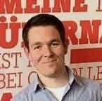 Christian weiss Rewe Geschaeftsfueher personalmarketing mitarbeiter app quiply