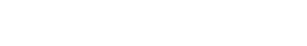 MatriDerm Flex Dermal Matrix
