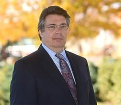 Photo of Brian Lipton, CFP®, CPA, PFS, AIF®