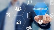 Assessments Blog Image