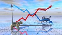 Financial Markets 616070 edited