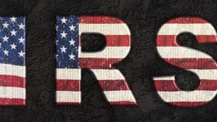 IRS 469958022
