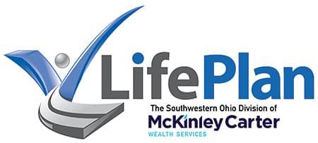 MCWS Southwestern Ohio Division