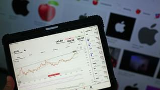 NLG Blog image retail investing
