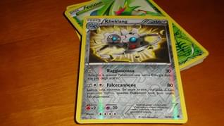 Pokemon Cards DAG Blog2