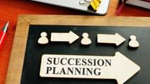 Succession Planning Blog Pic
