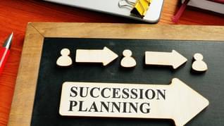 Succession Planning Blog Pic