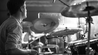 Drums 2089829 1920