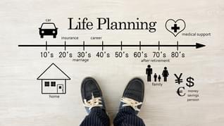 I Stock 1199587565 Life Plan TCP blog