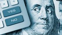 I Stock 1257889974 JAB Blog Inheritance USETHISONE