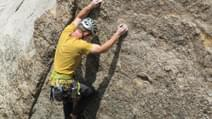 Rock climbing 403487 1920