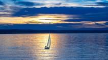 Sailing boat 596462 1920