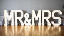 Wedding reception 2701037 1920