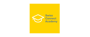 Logo of Swiss Connect Academy