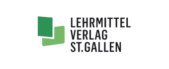 Logo of Lehrmittelverlag St.Gallen