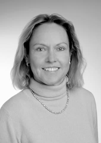 Picture of Monika Pfenninger from Migros-Genossenschafts-Bund | Koordination Klubschulen/Freizeitanlagen