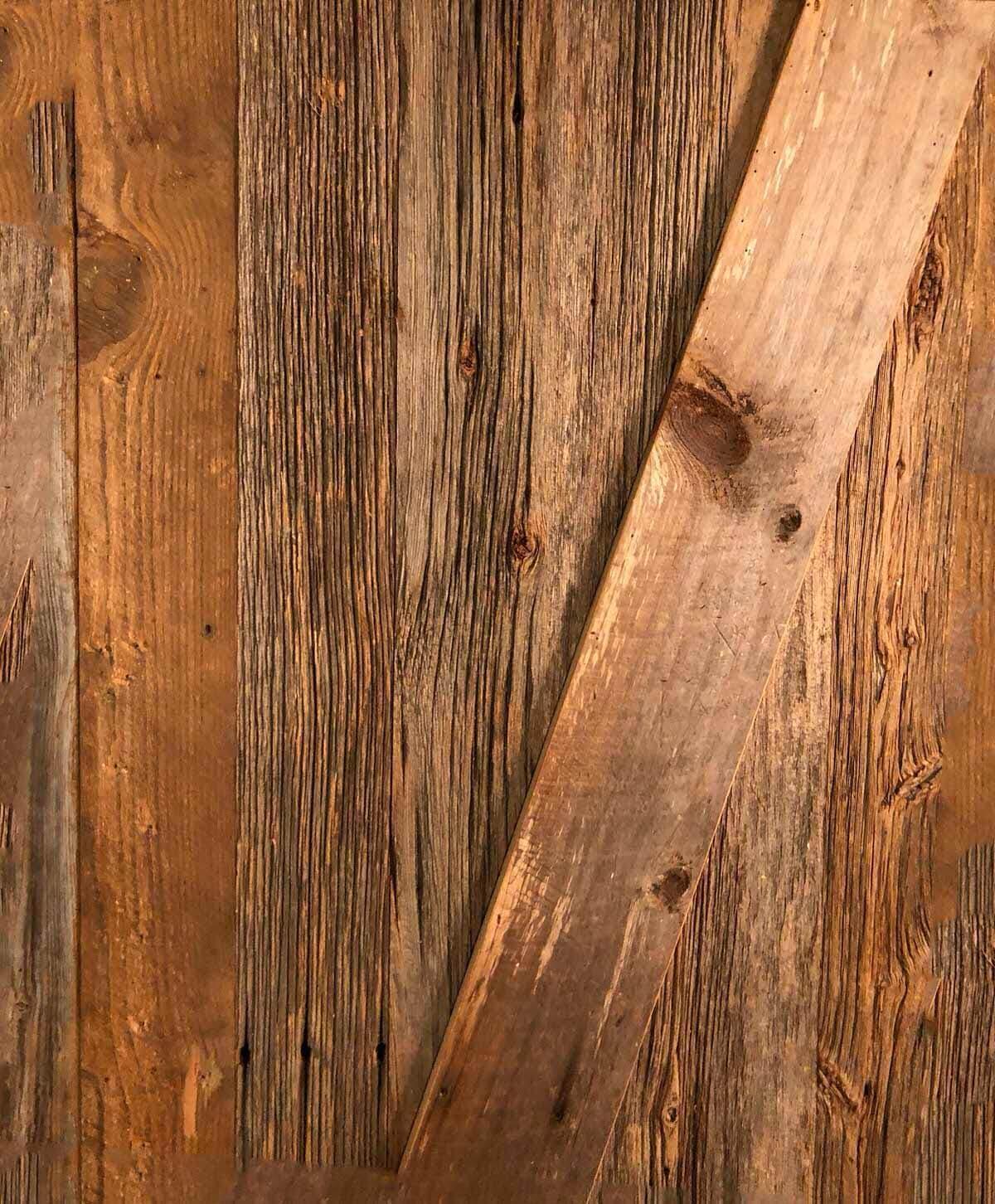 Original Surface Pine