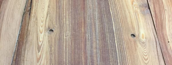 heartwood flooring