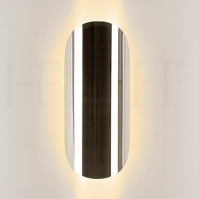 Alia Wall Lamp S